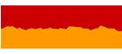 mastercard-securecode-logo